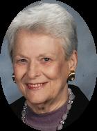 Ida Wolbert