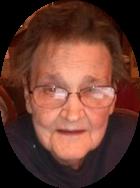 Barbara Behning
