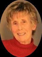 Carole Moody