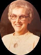 Janet Krokowski