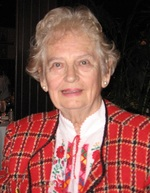 Sigrid Nowicki (Forner)