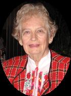 Sigrid Nowicki