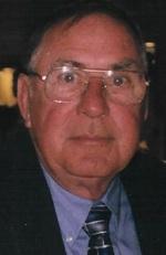 Samuel Robert  Sampson