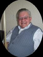 Lionel  Viger