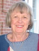 Jean Lehnerd