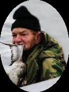 John Simpers