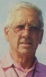 Herbert Ray  Ham Sr.