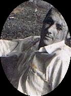 Herbert Ham