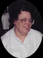 Lorna Wortman