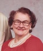 Sara Vesper (Montgomery)