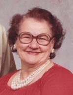 Sara Vesper