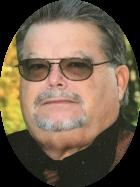 Robert Rice