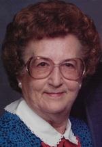 Grace  DeBonis (Batten)