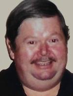 Jerry Bowman