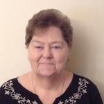 Joanne Moran  Lust (Blansfield)