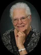 Shirley Laing