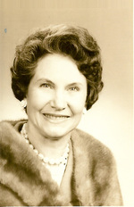 Ruth  Sale (Hebditch)