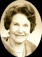 Ruth Sale