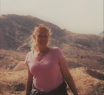 Christine Anne   Dalzell (Coyne)