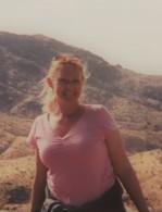 Christine Dalzell