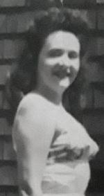 Eva  Ledman (Poist)