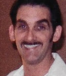 Paul Broscious