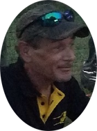 James  Cockrell