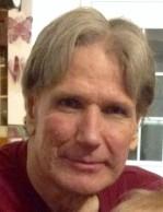 Gary Testerman