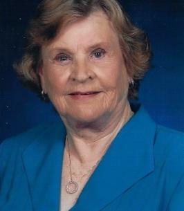 Ermalee McCauley Obituary - Havre de Grace, MD | Zellman